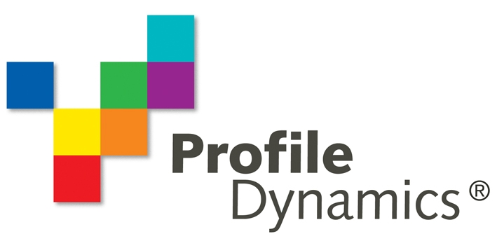 PD logo klein